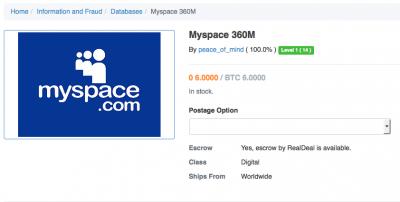 myspacehack